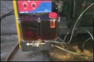 Darya MQL Yağlama Sistemleri